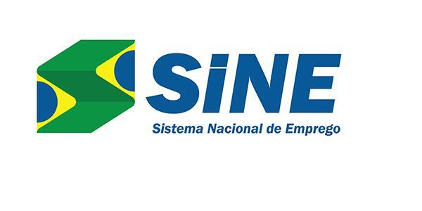 O Sistema Nacional de Emprego (SINE) tem em oferta para esta semana 932  novas vagas em 21 postos de execução direta. Entre as vagas oferecidas  estão ... 6a276386d5f